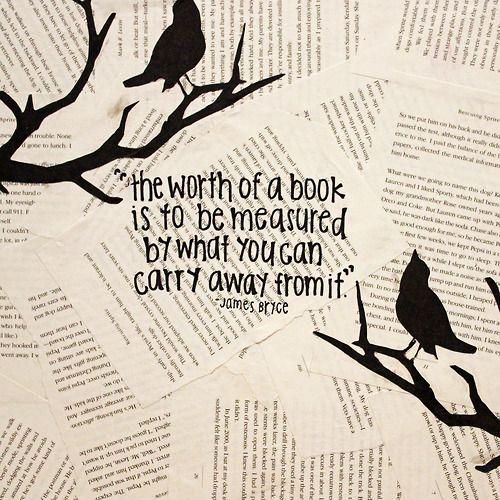 worthbook