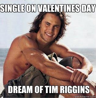 Valentine'sDayTimRigginsFridayNightLights