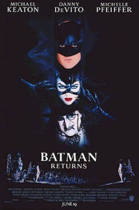 Batman_returns_poster2