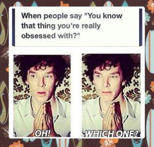 Benedict-Cumberbatch-people-obsessedFandom