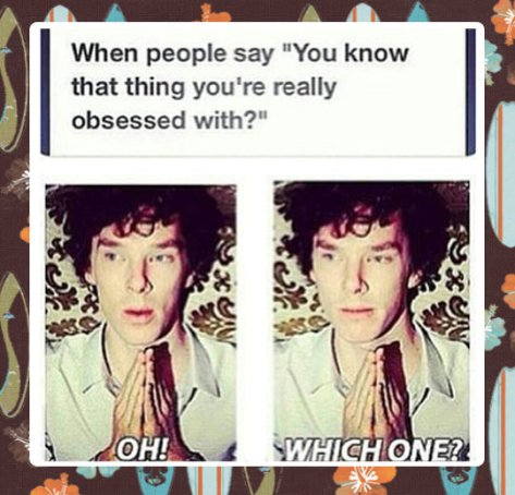 Benedict-Cumberbatch-people-obsessedFandom