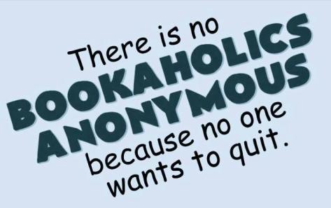 bookaholicsAnon