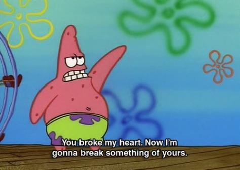 broken-heart-breakYouPatrick
