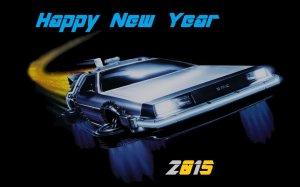 happy_new_years_2015backtothefuture