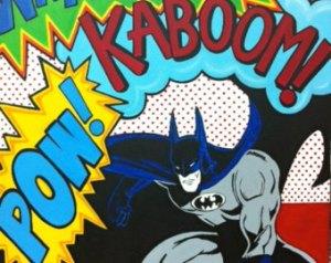 batmanBamSmackKaboom