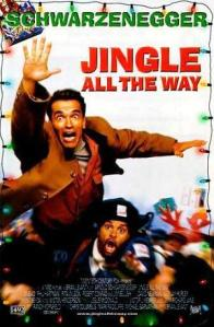 Jingle_All_the_Way_poster