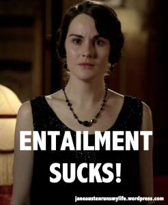 Lady-Mary-DOWNTONABBEYENTAILMENTSUCKS