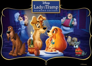Lady-The-Tramp-lady-and-tramp-33813101-1024-768