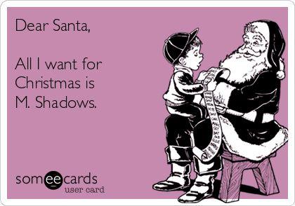 mShadows3