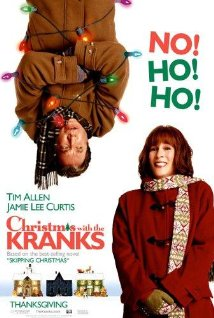 ChristmasWiththeKranks