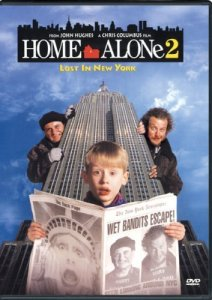 HomeAlone2LostinNewYork