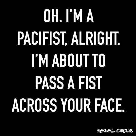PassaFist