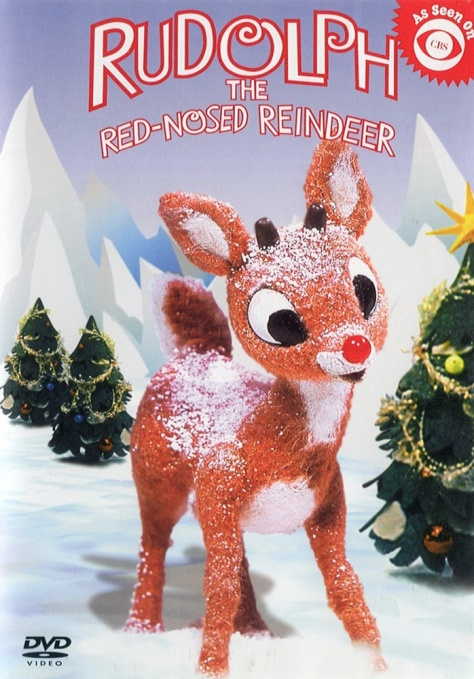Rudolph-the-red-nosed-reindeer-00