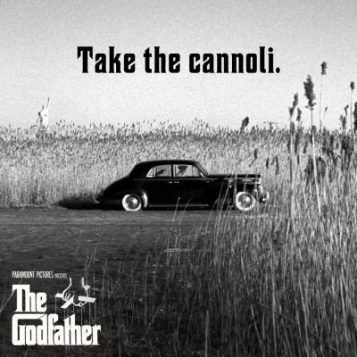 TheGodfatherTaketheCannoli
