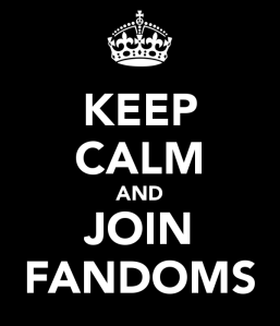 tumblr_static_keep-calm-and-join-fandoms