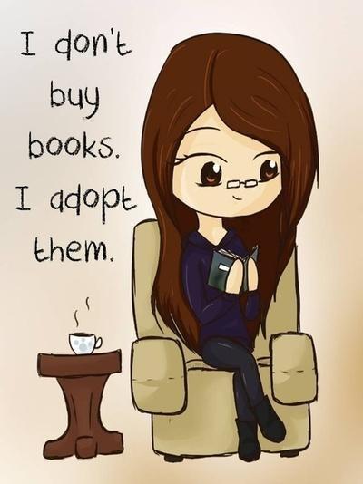 Adoptionbooks