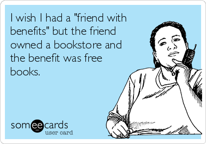 FriendsWithBenefirsbookstore