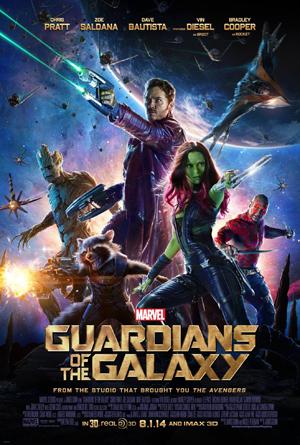 GuardiansOfTheGalaxy-poster
