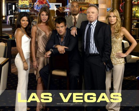 Las-Vegas-the-series-1