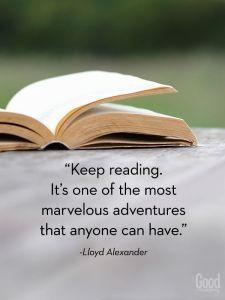 readingadventure