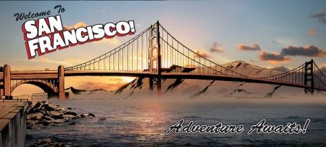 San_Francisco_005