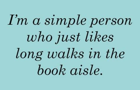 SimpleLoveBooks