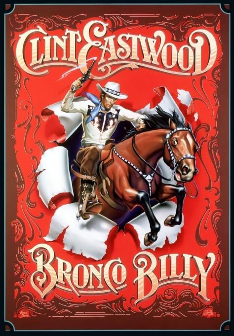 BroncoBillyClintEastwood