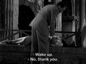 WakeUpNoThankYou