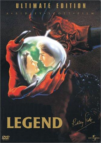 Legend1985