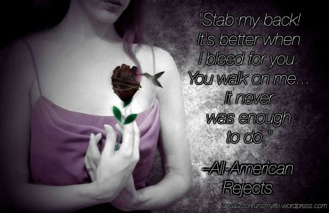 allamericanrejects
