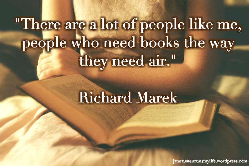 book_wayneedair