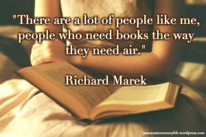 book _wayneedairrichardmarek