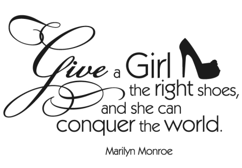 give_a_girl_the_right_shoes_Marilynmonroe_s