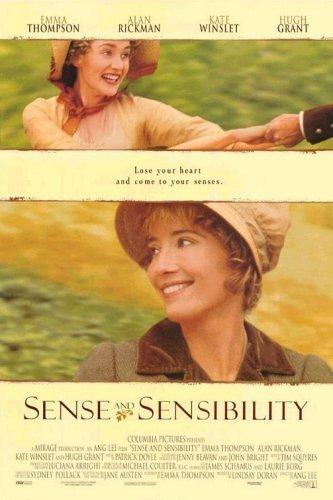 sense&sensibility1995