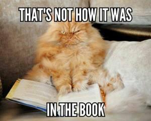 NotLiketheBook