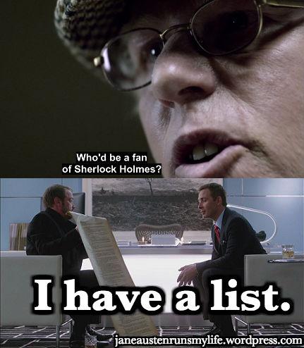 SherlockFanSupernaturalCrowleyList