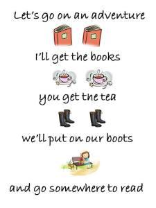 goonAdventurebookteaboots