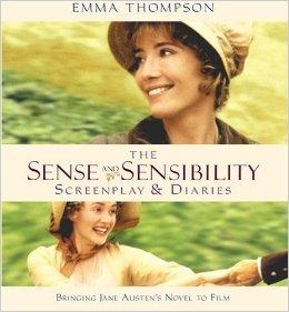Sense&sensibility