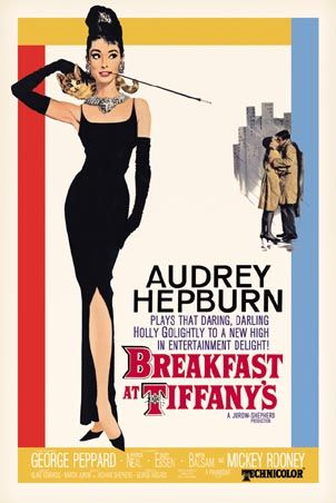 BreakfastatTiffany'sAudreyHepburn