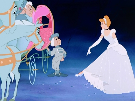 Cinderella-Look-Glass-Slippers-1280x960-Wallpaper-ToonsWallpapers.com-