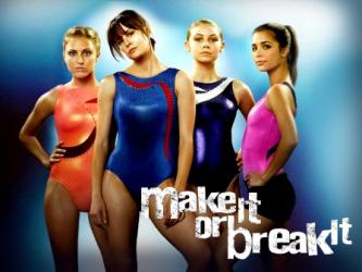 make_it_or_break_it-show