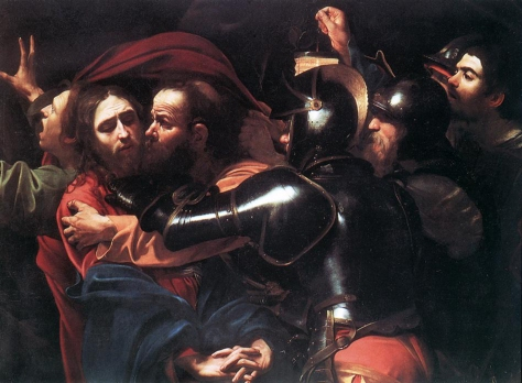 takingifchristmichelangelo_caravaggio_57_the_taking_of_christ