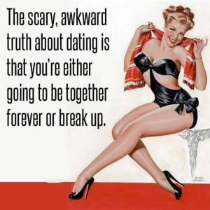 truthaboutdatingTogetherForeverorbreakup