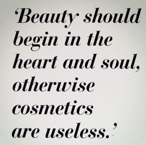 BeautybeginsinHeartandSoul