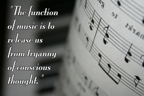 Function-of-Music