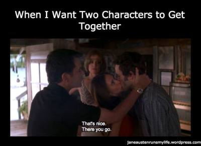 Twocharacterstogettogether