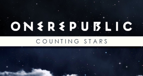 one-republic-counting-stars