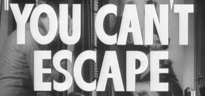 you-cant-escape-forever-trailer-title