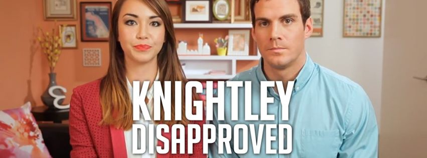 AA_KnightleyDisapproved
