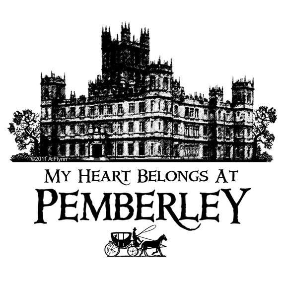 heartPemberly